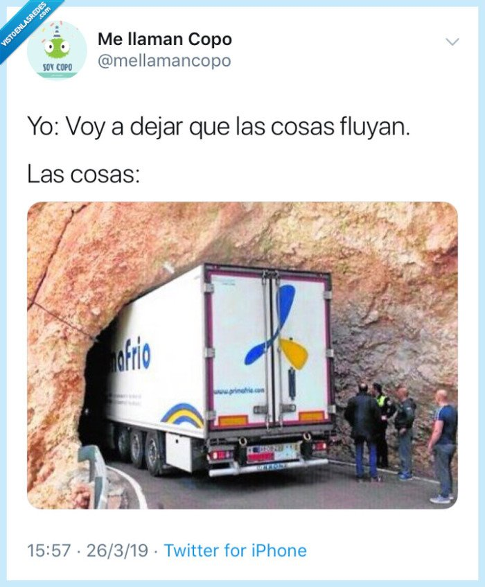 atasco,camión,cosas,Fluir