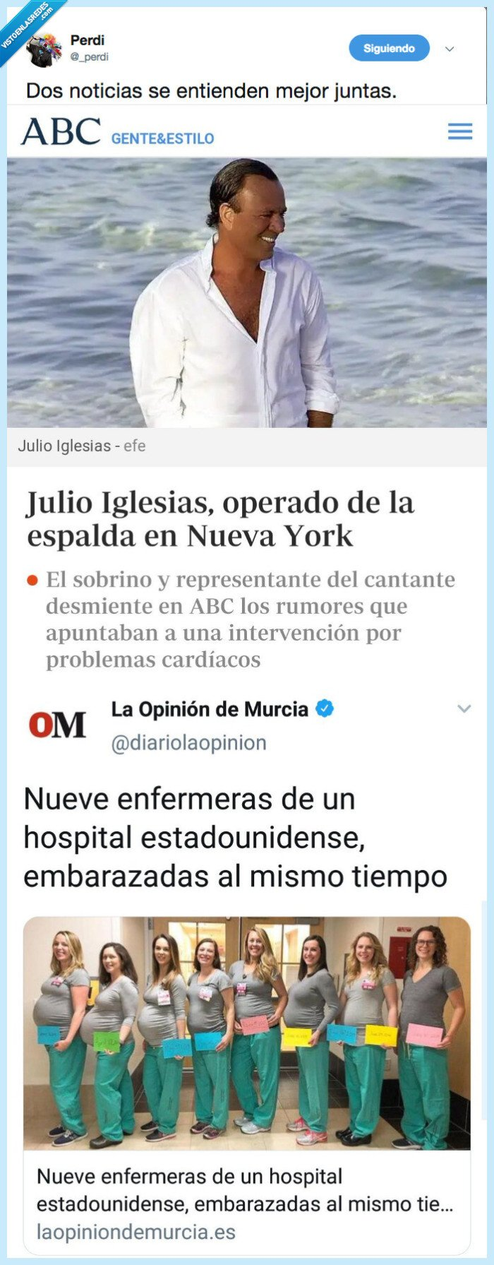 hospital,ingresar