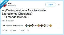 Enlace a Este tuit mola cantidubi, por @Palasrrisas
