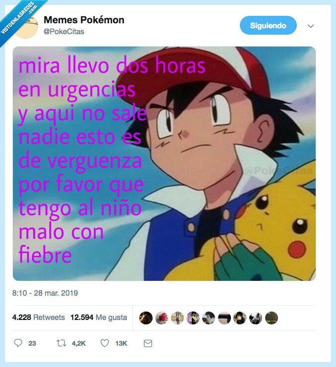 gracias,pikachu,pokecitas