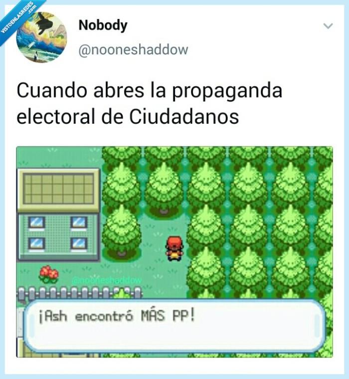 ciudadanos,idéntico,Política,pp,twitter