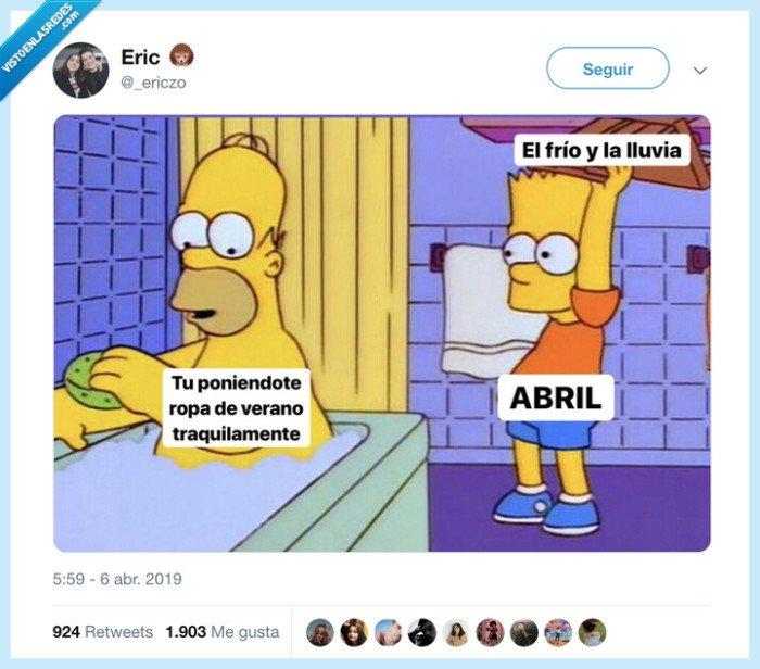 abril,lluvia,twitter,vef,_ericzo