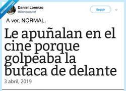 Enlace a YO LO ENTIENDO, por @Danipaquitof