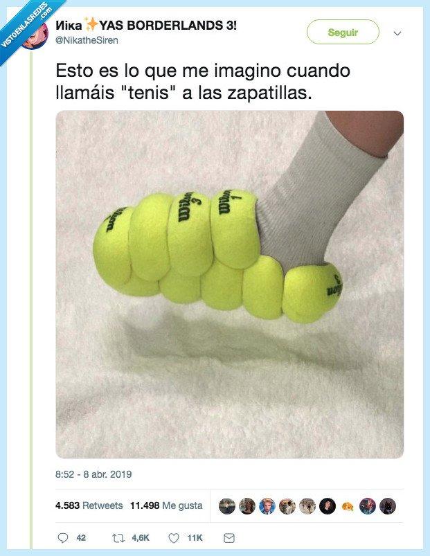 imagino,manera,tenis,zapatillas