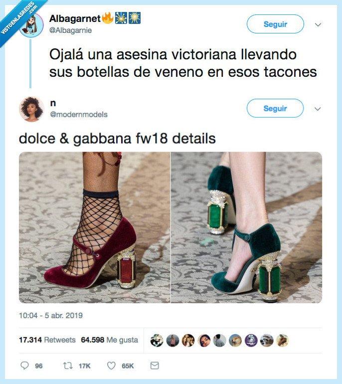 así,llevar,zapatos