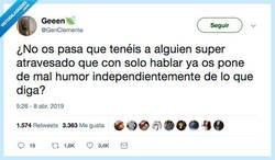 Enlace a EL CORAJE, por @GenClemente