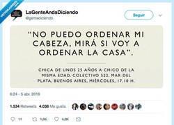 Enlace a MI VIDA, por @gentediciendo