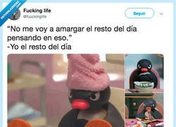 Enlace a YO 24/7, por @fuuckinglife