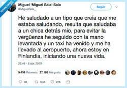 Enlace a En Findlandia se vive de puta madre, por @MiguelSala_