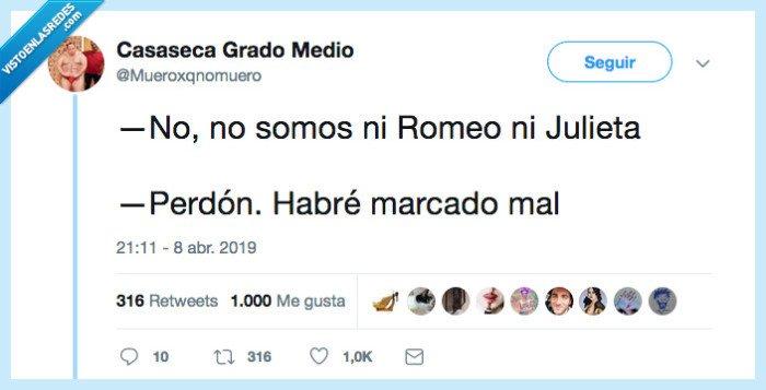 514636 - Siento las molestias, por @Mueroxqnomuero