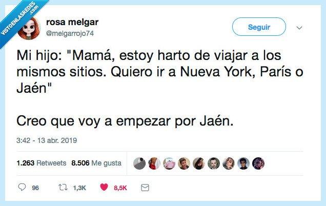 españa,jaen,nueva york