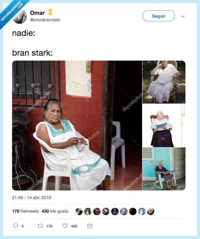bran stark,pueblo,señora