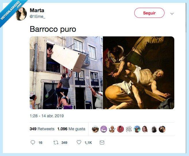 barroco,meme,todo