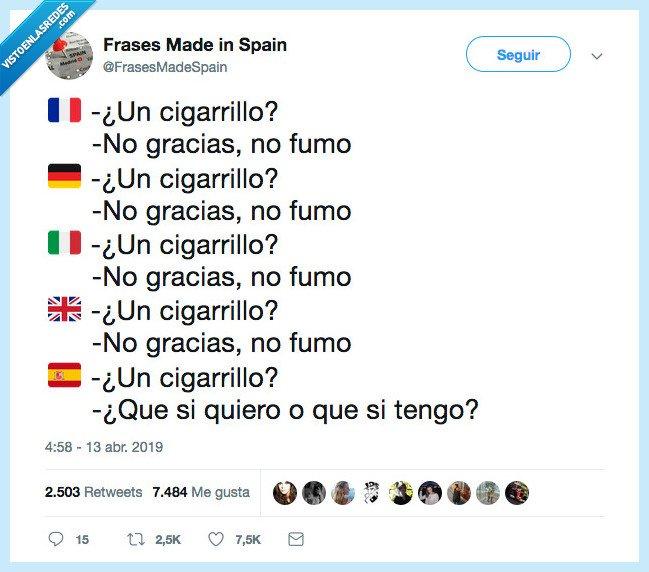 cigarro,fumar,gracias,tener