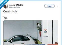 Enlace a No hace falta nada más, por @JuanmaofArcos