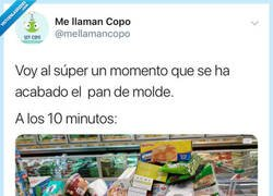 Enlace a No tengo remedio, por @mellamancopo