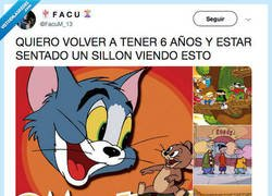 Enlace a LO QUIERO Y LO DESEO CON TODAS MIS FUERZA, por@FacuM_13