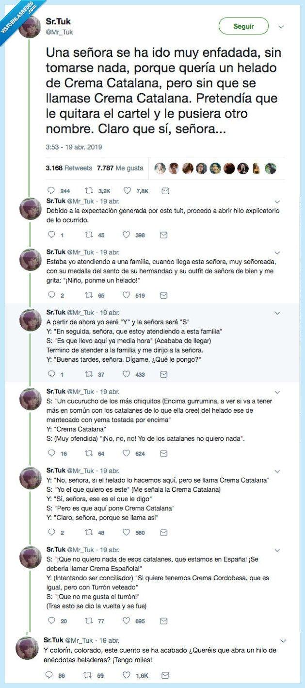 cataluña,olla,tema