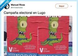 Enlace a Como sean ellos los presidentes me voy a Lugo a vivir, por @mrivasalvarez
