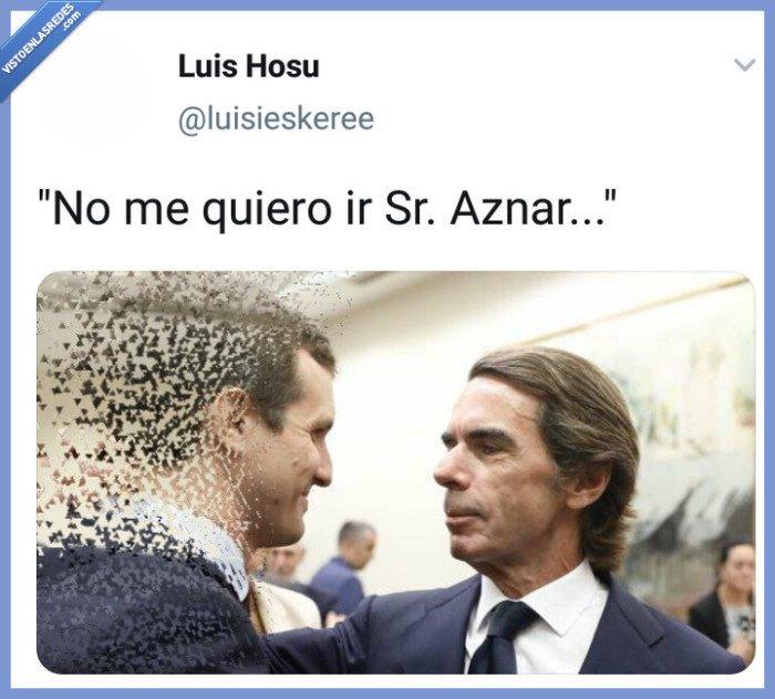 Elecciones,Pablo Casado