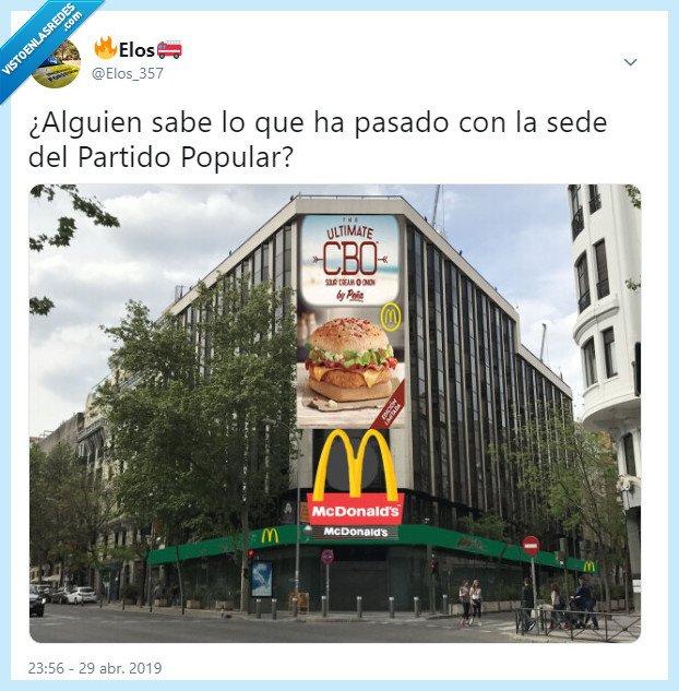 Genova,McDonald's,pp