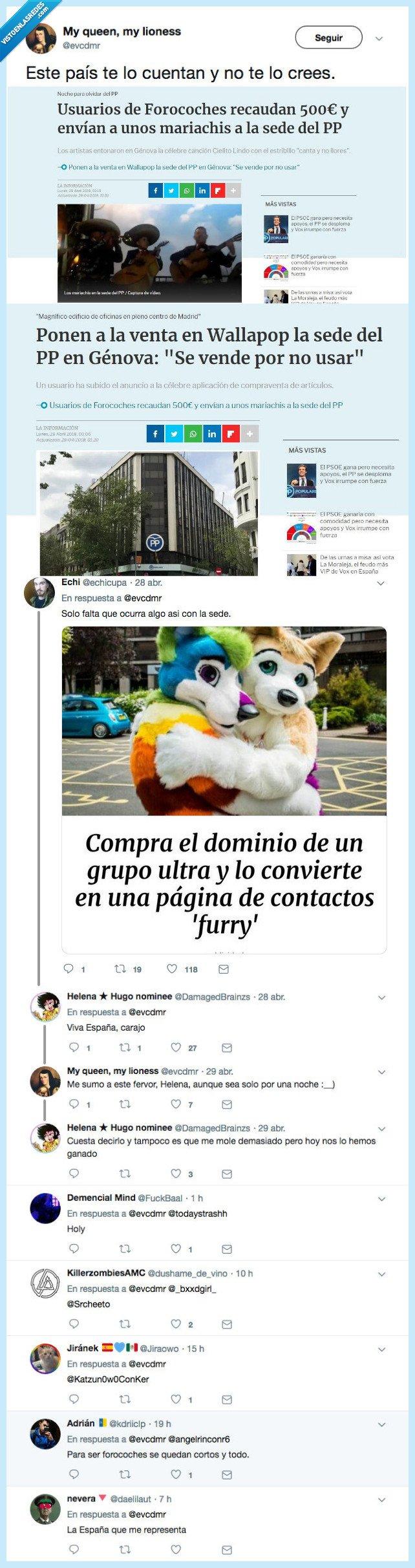 español,motivos,orgullo
