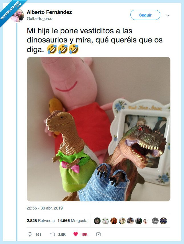 cuquerrimo,dinosaurio,si,trex
