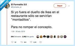 Enlace a Todo tendría mucho más sentido, por @Formalito_el