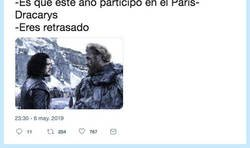 Enlace a Previously, on Game of thrones... por @valle_loko