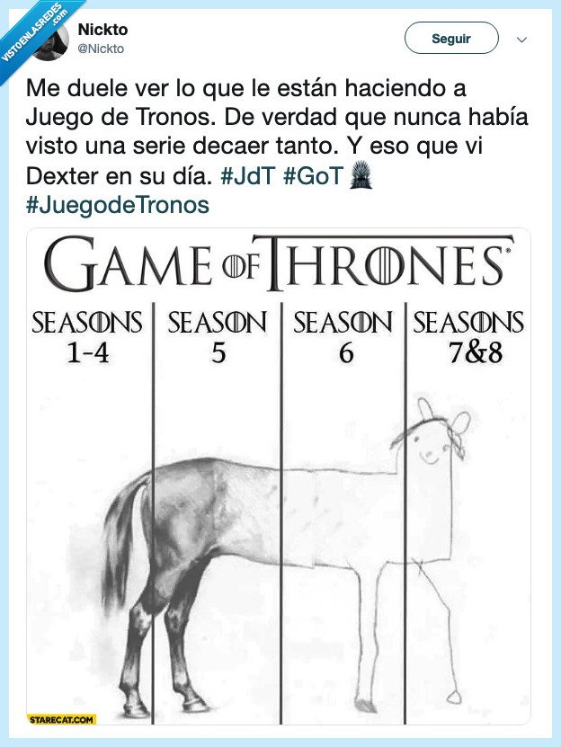 game of thrones,got,jdt,juego de tronos
