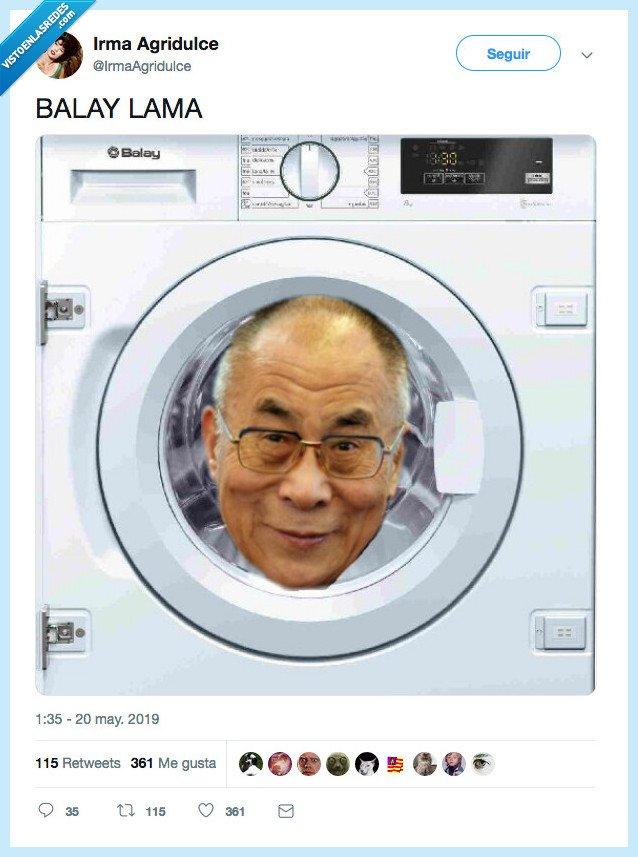 balay,cez,lavadora