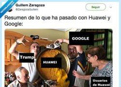 Enlace a Este meme vale para todo, por @ZaragozaGuillem