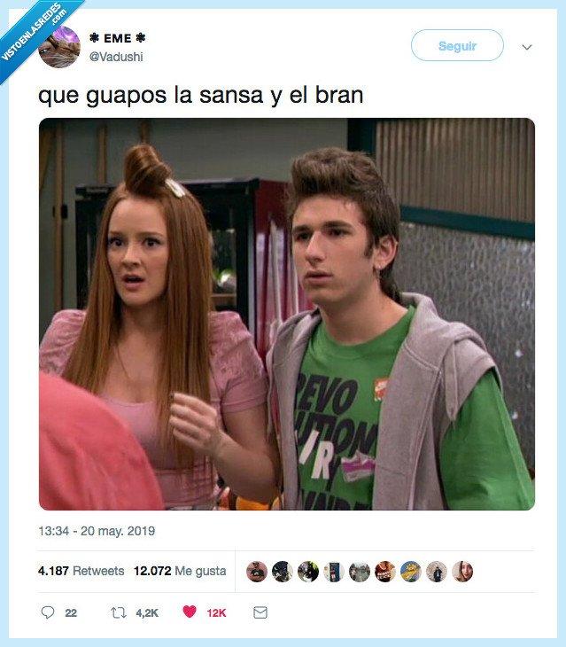 bran,lre,spanish