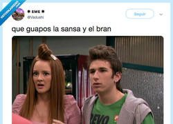 Enlace a Spanish version, por @Vadushi