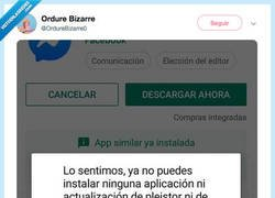Enlace a Súper ''creisi'', por @OrdureBizarre0