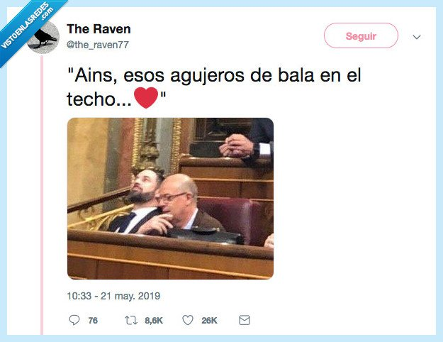 Abascal,golpe,Tejero