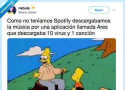 Enlace a FEEL OLD YET?, por @Irene_Soldier