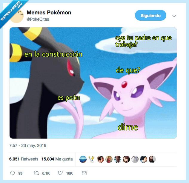 a ver,intermitentes,pokemon