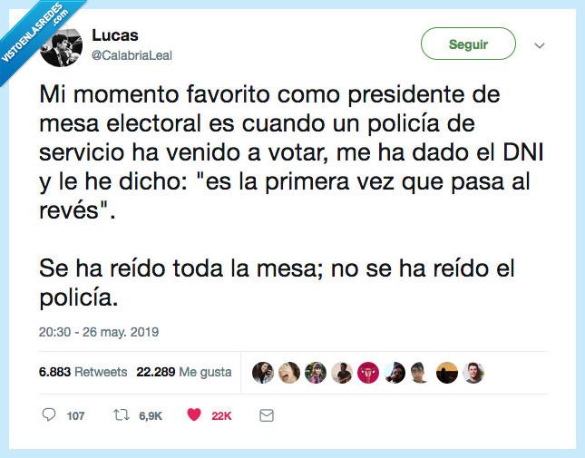 electoral,mesa,momento,presidente