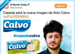 Enlace a EL BUEN SPONSOR, por @elmundotoday