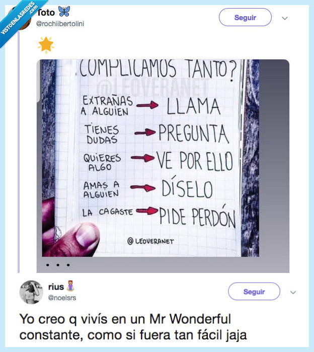 daño,otra cosa,wonderful
