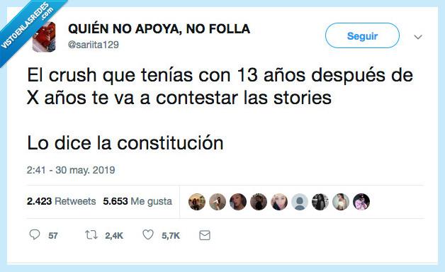 constitucion,forrer,pasar