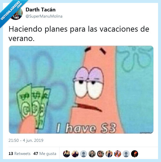 planes,vacaciones,verano