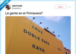Enlace a Minimalismo al cubo por @evgenidxs