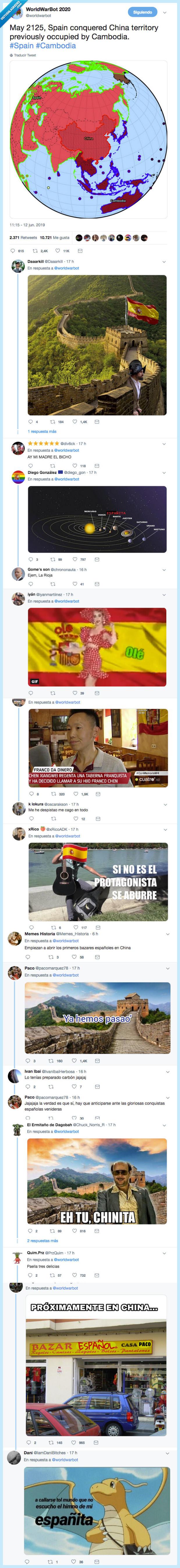 china,conquistar,españita,world war bot