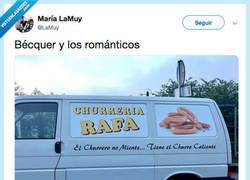 Enlace a POESÍA PURA, por @LaMuy