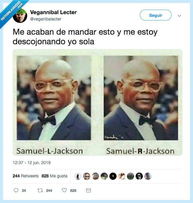 l,samuel l jackson,significar