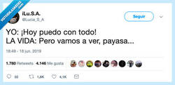 Enlace a Optimista WHO?, por @Lucia_S_A