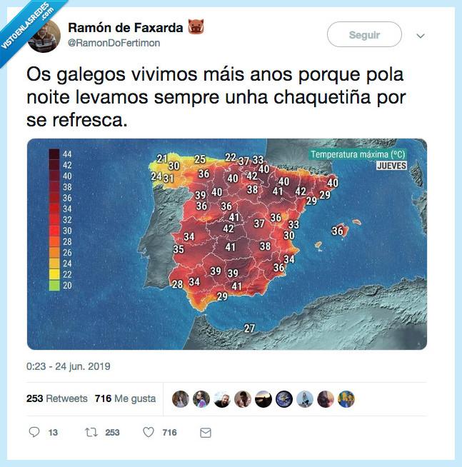 calor,galicia,vivir