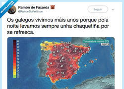 Enlace a Me quiero ir a vivir a Galicia, por @RamonDoFertimon